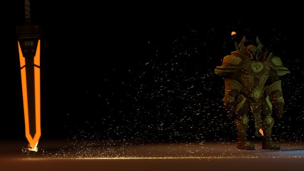 Tank_Blade