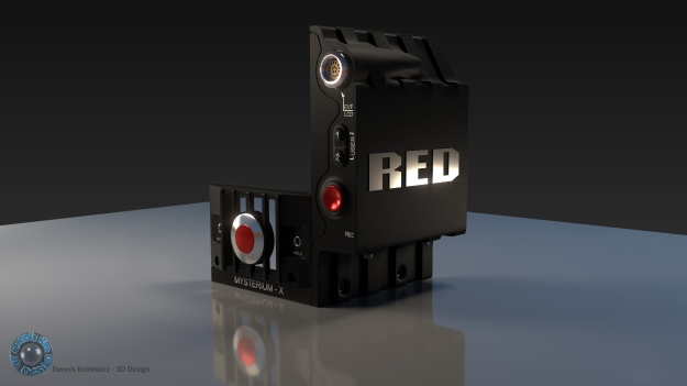 red_camrera_testrendering_01
