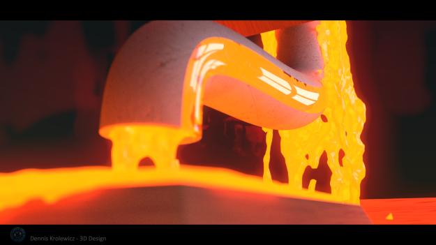 Magma_Pipeline_HD